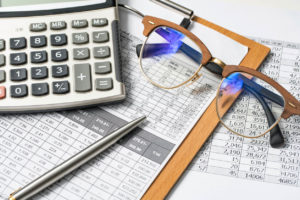 Finance Accounting System